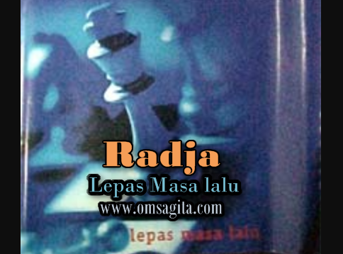 Radja Mp3 Full Album Rar
