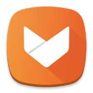 Aptoide APK V8.1 (Aptoide Installer) for Android