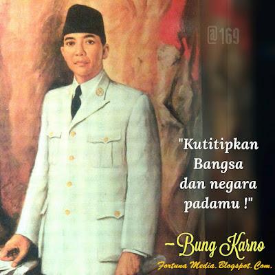 "<img src=""RRCHINA.jpg"" alt="" ""GERAKAN TUWAI"" TANGKAP & USIR WARGA ASING  ILEGAL@CHINA Masuk Indonesia[1] "">"