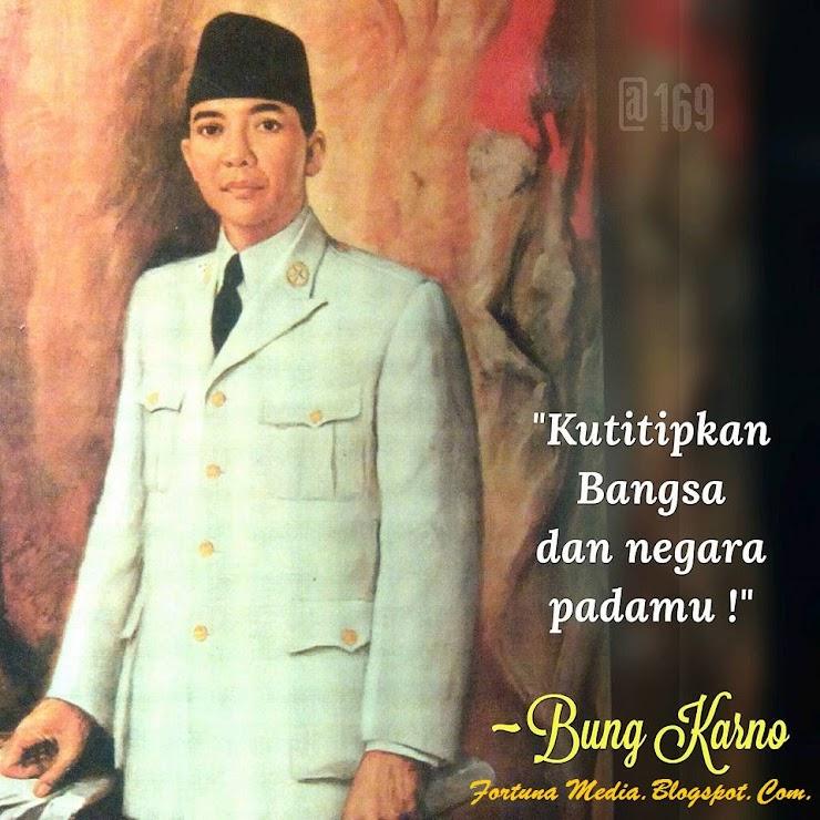 """GERAKAN TUWAI"" TANGKAP & USIR WARGA ASING  ILEGAL@CHINA Masuk Indonesia"