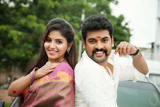 Alludu Singham Telugu Movie Stills  0010