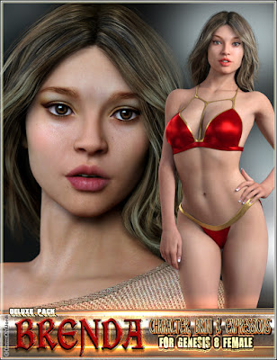 https://www.daz3d.com/ej-brenda-deluxe-pack-for-genesis-8-female