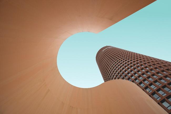 fot. Coline Beulin  / unsplash.com CC0 1.0