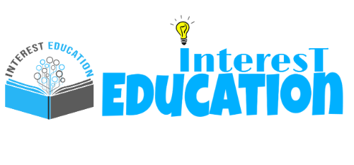 InteresT EducatioN