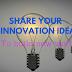 Zinroll Solutions - Best Digital Marketing Online Service