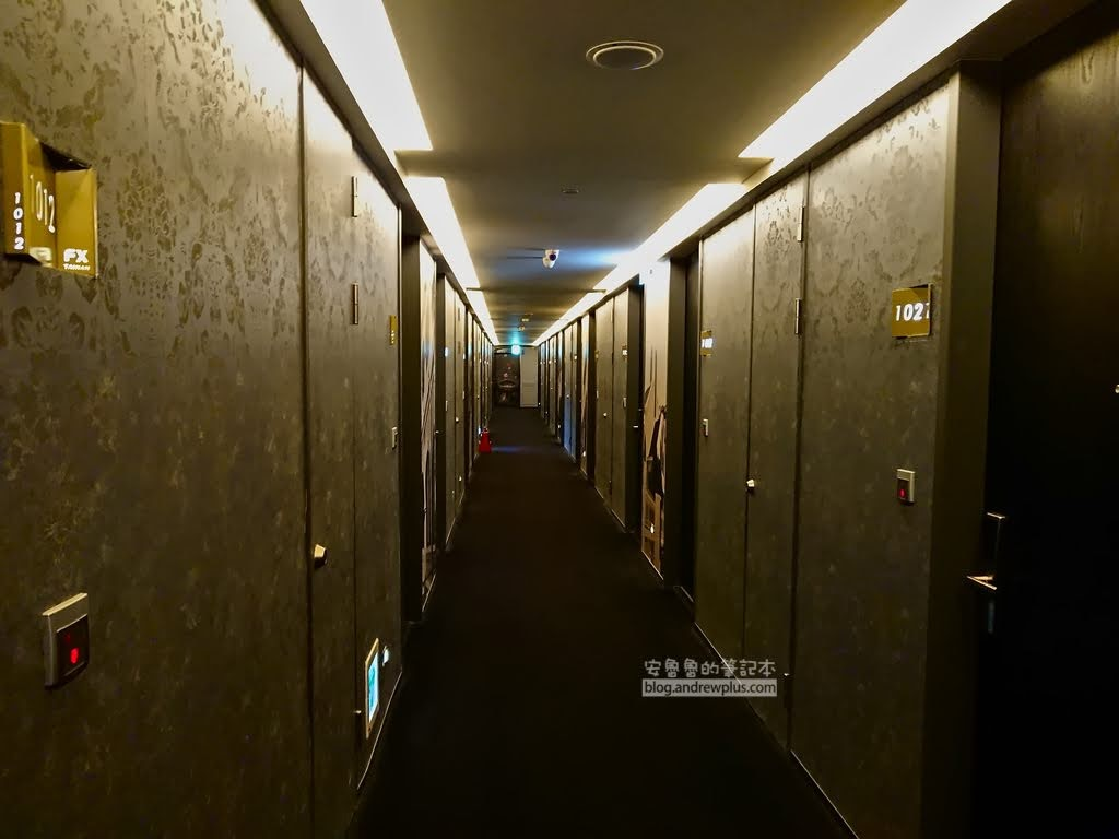 台南飯店,台南住宿飯店民宿旅館,海安路飯店,台南商旅
