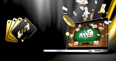 bí mật chơi casino online ăn tiền 12081405