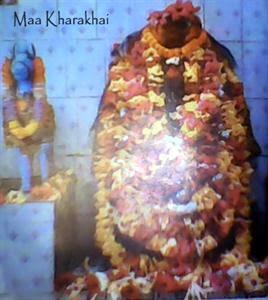 Maa Kharakhai