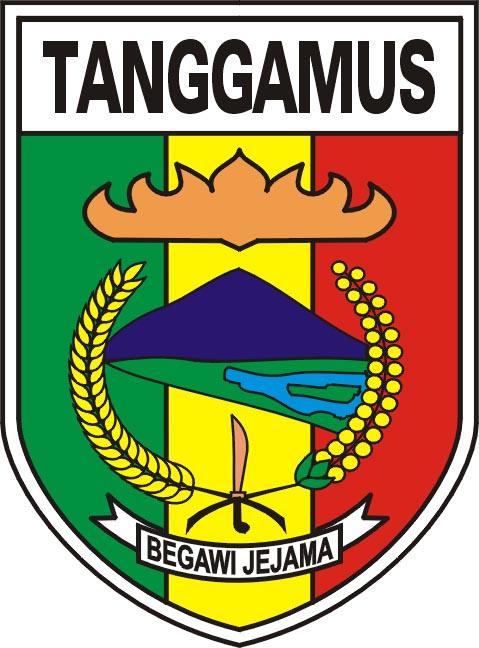 Online Escort Bandar Lampung