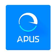 APUS Booster