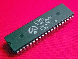 chip sega master system