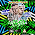 Mike Duran Ft. Miky Woodz – La Baby