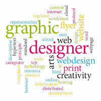 About Graphic Design | What is Graphic Design?