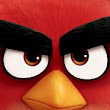 Download The Angry Birds Movie (2016) Full Movie | Movies for Free