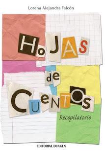 Hojas_tapa