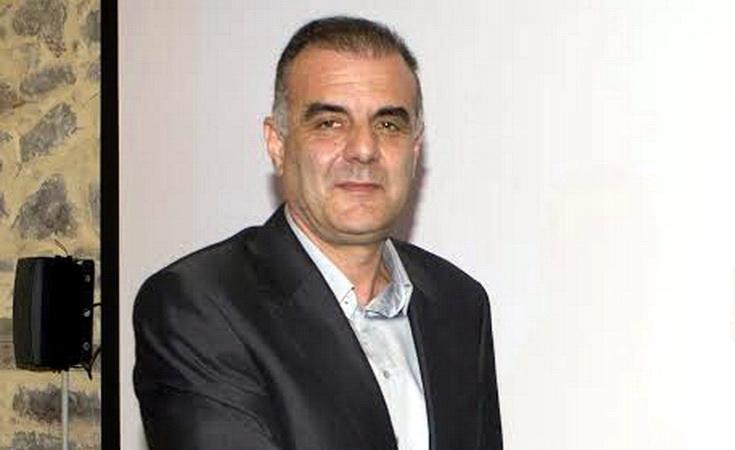 Ενημέρωση από τον Δήμαρχο Σαμοθράκης για τα θέματα του νησιού