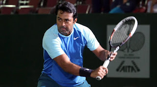 paes-lost-sarasota-open-doubles