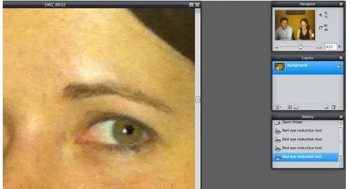 Cara Mengedit Gambar dengan Photoshop di Chromebook,Ini Caranya 7
