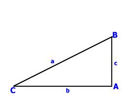 tabele trigonometrice