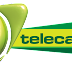 TELECAFE, EL REFERENTE
