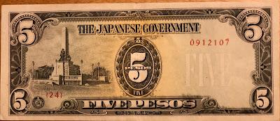 https://exileguysattic.ecrater.com/p/31378464/vintage-japanese-government-five-pesos