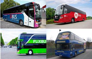http://lafilleauxbasketsroses.blogspot.com/2016/06/jai-teste-les-bus-low-cost.html