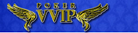 http://pokervvip.com/Register.aspx?ref=pokerdaftarvvip