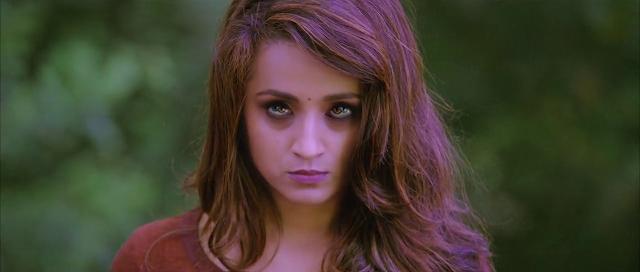 Mohini (2018) Full Movie Hindi Dubbed 720p HDRip ESubs Download