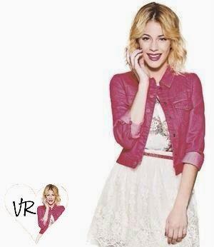 Bs.To Violetta 3