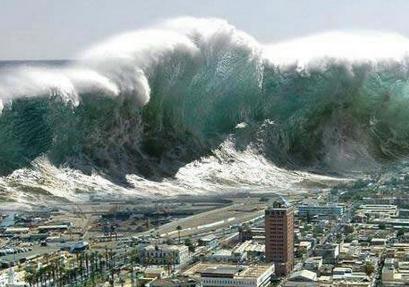 Hasil gambar untuk doa terhindar dari bencana