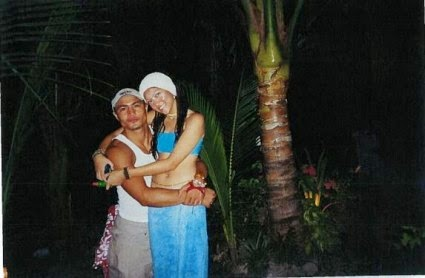 angelica panganiban and derek ramsay relationship test