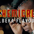 VIDEO | CHEMICAL FT BEKA FLAVOUR _ ASALI | Download Mp4 [Official Video]