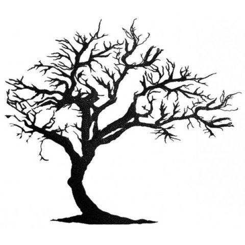 dead tree of life tattoo designs tattos for men. Black Bedroom Furniture Sets. Home Design Ideas