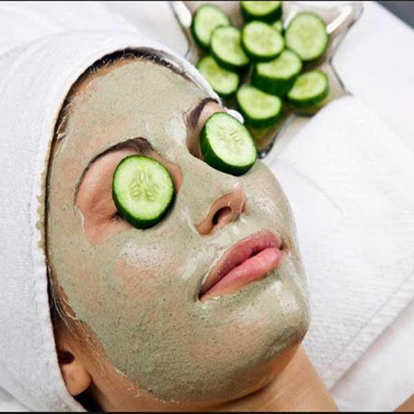 Masker timun, manfaat masker timun, manfaat timun untuk wajah, manfaat timun untuk kecantikan wajah