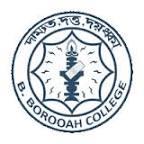 b-borooah-college-recruitment