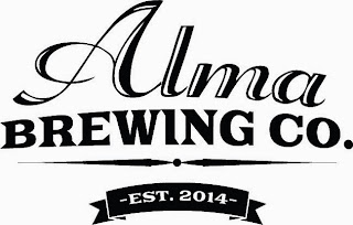http://www.almabrewing.com/