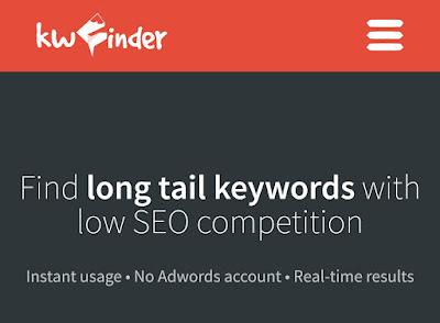 free-keyword-research-tool-kwfinder