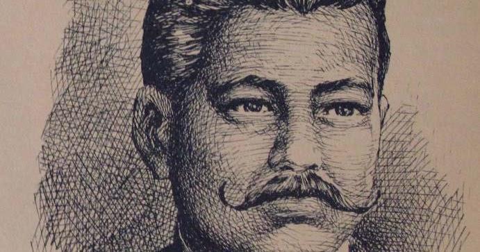 gregorio del pilar tagalog - 691×363