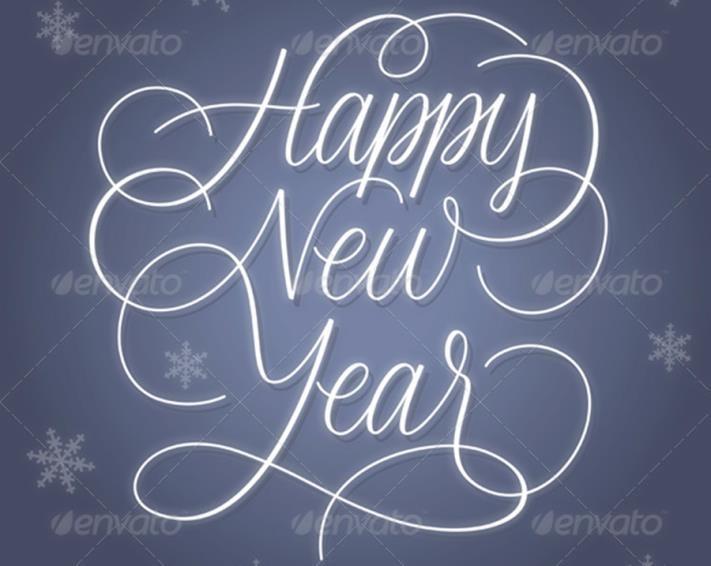 kata motivasi menyambut tahun baru