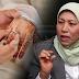 Remaja Mahu Nikah, Perlu Dapatkan Kebenaran MB Atau Ketua Menteri