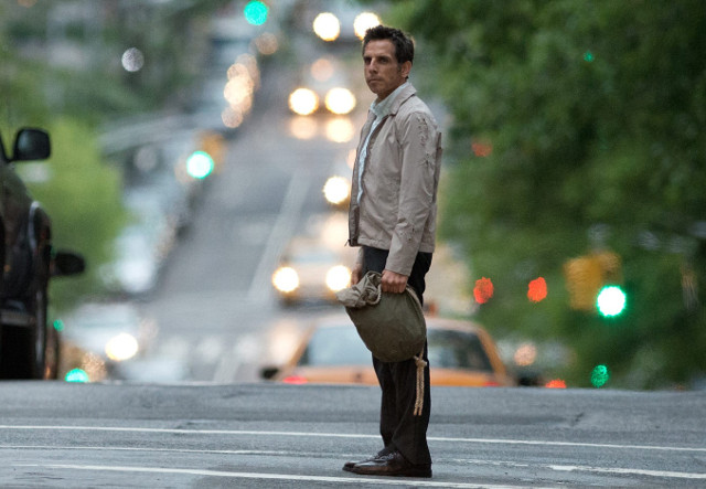 Secret Life Of Walter Mitty Quotes | 9 Inspirational Quotes From The Secret Life Of Walter Mitty Your