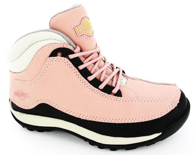 zapatos de seguridad para soldador