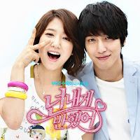 rio soundtrack: Heartstrings Ost and Soundtrack (free download)