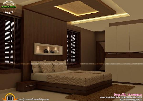 25 Best Master Bedroom Interior Design Pictures