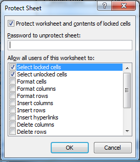 protect_sheet_excel_002