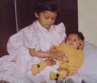 Payal Rajput Mandana Karimi Biography Age Height Profile Family Husband Son Daughter Parents Biodata Marriage Photos
