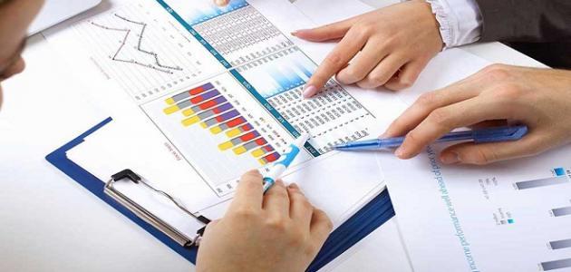 دراسة الجدوى الماليه PDF لمشروعك الصغير والمتوسط | جدوى مالية