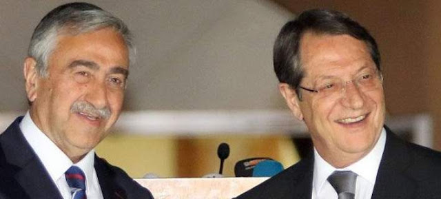 Λάθος στιγμή για την Κύπρο