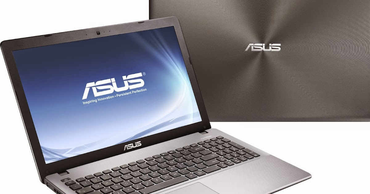 ASUS X550CA Qualcomm Atheros WLAN Drivers for Windows 10