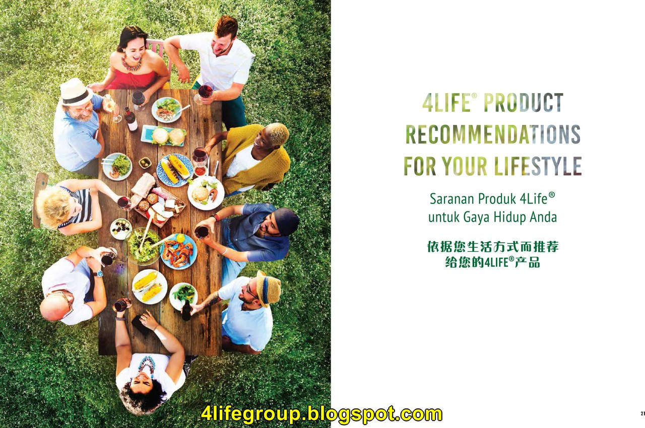 foto 4Life Product Recommendations (11)